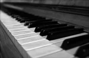 akkordeon   klavier   e-piano